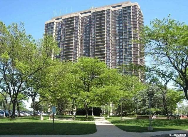 269-10 Grand Central Parkway 3C, Floral Park, NY 11005 (MLS #3353522) :: Cronin & Company Real Estate