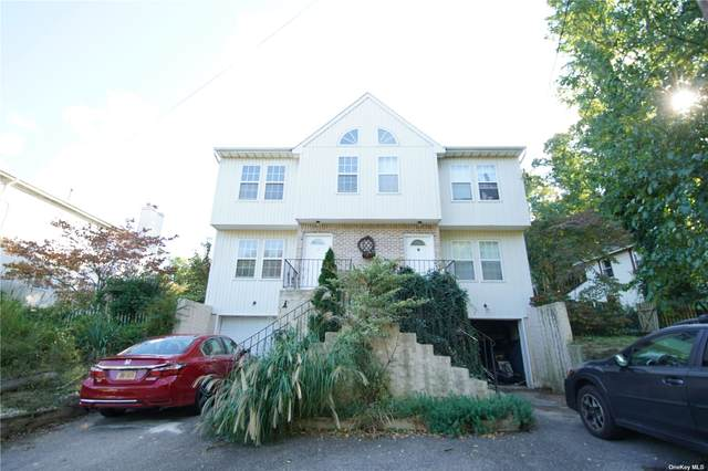 3 Putnam Avenue, Glen Cove, NY 11542 (MLS #3353537) :: RE/MAX RoNIN