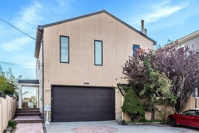 1166 Hastings Circle, Baldwin, NY 11510 (MLS #3353686) :: Signature Premier Properties