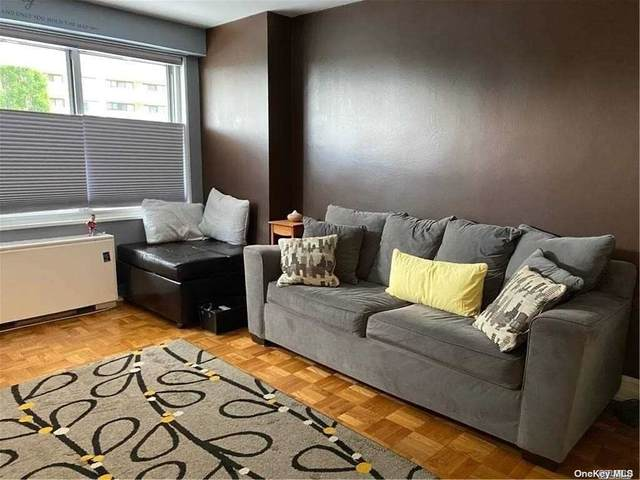 17-85 215 Street 2H, Bayside, NY 11360 (MLS #3353701) :: Signature Premier Properties