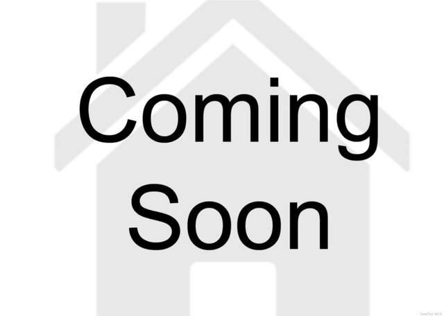 91-33 115th Street, Richmond Hill, NY 11418 (MLS #3353709) :: RE/MAX RoNIN