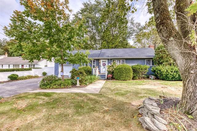 11 Fairview Place, Hauppauge, NY 11788 (MLS #3353732) :: Carollo Real Estate