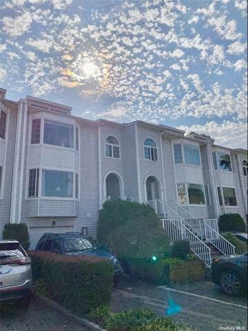 240-28B Oak Park Drive 28B, Douglaston, NY 11362 (MLS #3353746) :: RE/MAX RoNIN