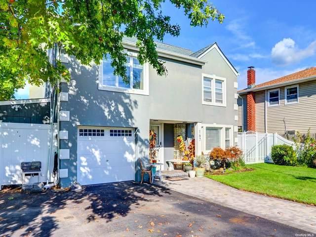 167 Hamilton Avenue, Island Park, NY 11558 (MLS #3353813) :: Mark Boyland Real Estate Team
