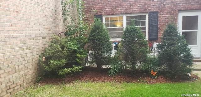 21 Glen Hollow Drive 2G, Holtsville, NY 11742 (MLS #3353829) :: Goldstar Premier Properties