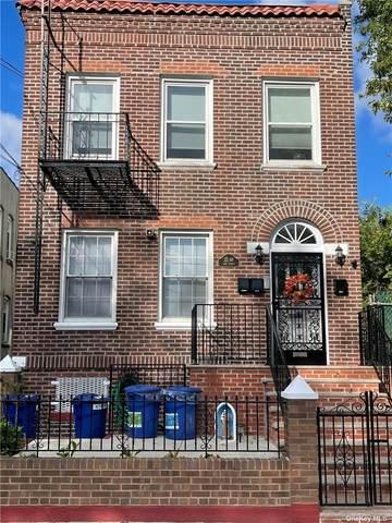 25-68 14th Street, Long Island City, NY 11102 (MLS #3353834) :: RE/MAX RoNIN