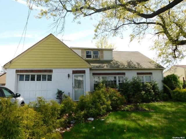 259 Randall Avenue, Lawrence, NY 11559 (MLS #3353850) :: RE/MAX RoNIN