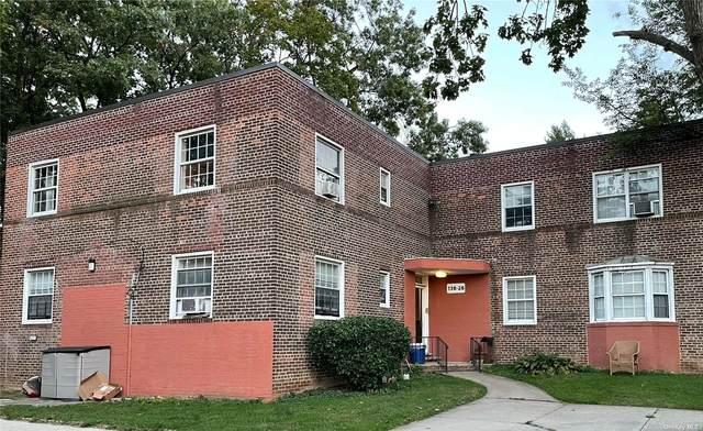 138-28 77 Avenue B, Kew Garden Hills, NY 11367 (MLS #3353904) :: RE/MAX RoNIN