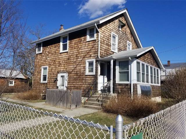 679 Sherman Avenue, East Meadow, NY 11554 (MLS #3353921) :: RE/MAX RoNIN