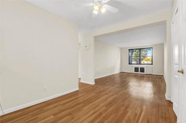 138-12 28th Road 1E, Flushing, NY 11354 (MLS #3353949) :: RE/MAX Edge