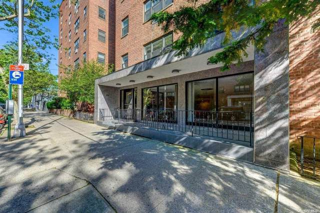 99-10 60th Avenue 2L, Corona, NY 11368 (MLS #3353966) :: Goldstar Premier Properties