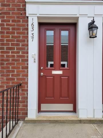163-37 Willets Point Boulevard 5-175, Whitestone, NY 11357 (MLS #3354040) :: RE/MAX Edge