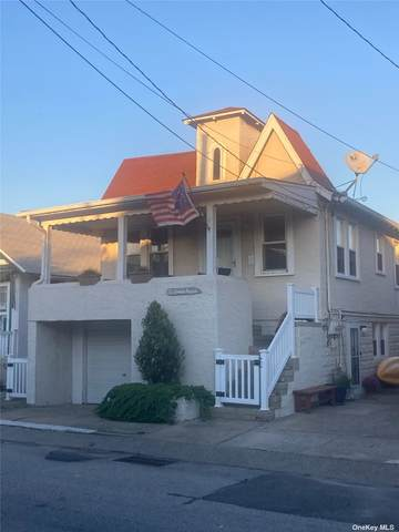 70 Oswego Avenue, E Atlantic Beach, NY 11561 (MLS #3354249) :: RE/MAX Edge