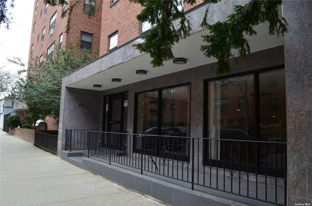 99-10 60th Avenue 5-F, Corona, NY 11368 (MLS #3354253) :: RE/MAX Edge