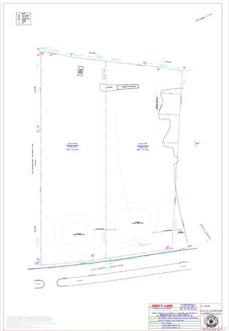 103 Route 106, Muttontown, NY 11791 (MLS #3354276) :: Carollo Real Estate
