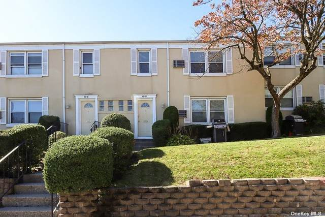 69-14 Little Neck Parkway 126B, Bellerose, NY 11426 (MLS #3354293) :: Mark Boyland Real Estate Team