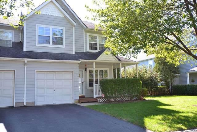 386 Smith Street #386, Central Islip, NY 11722 (MLS #3354331) :: Cronin & Company Real Estate
