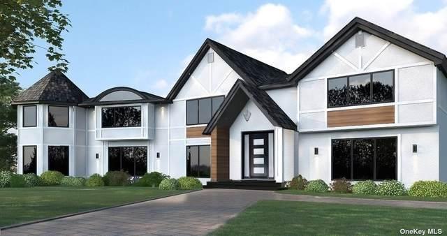 41 Greenfield Road, Southampton, NY 11968 (MLS #3354345) :: Mark Boyland Real Estate Team