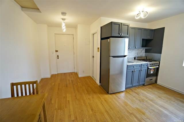 64-49 Perry Avenue #8, Maspeth, NY 11378 (MLS #3354386) :: Howard Hanna | Rand Realty