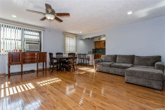 21-18 202nd Street 1-188, Bayside, NY 11360 (MLS #3354401) :: Cronin & Company Real Estate