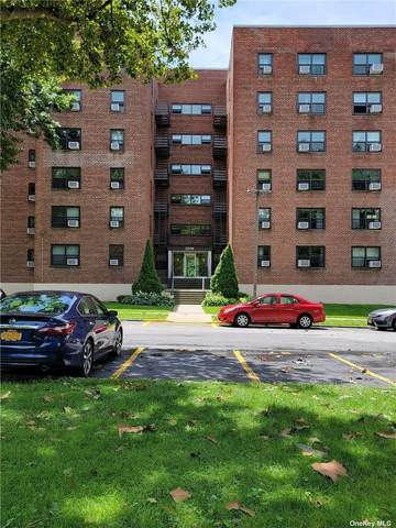 212-04 75th Ave 1M, Oakland Gardens, NY 11364 (MLS #3354490) :: Mark Boyland Real Estate Team