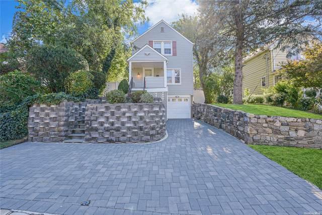 12 Neulist Avenue, Port Washington, NY 11050 (MLS #3354506) :: Carollo Real Estate
