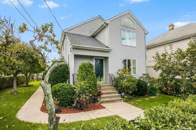 14 2nd Street, Glen Cove, NY 11542 (MLS #3354520) :: Mark Boyland Real Estate Team
