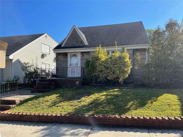 255-22 87th Terrace, Floral Park, NY 11001 (MLS #3354530) :: Mark Boyland Real Estate Team