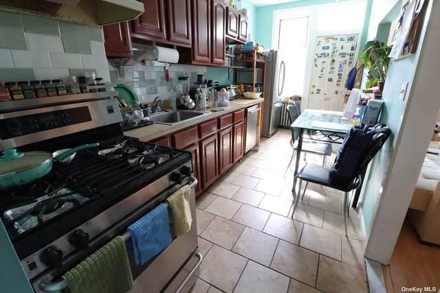 60-48 Bleecker Street, Ridgewood, NY 11385 (MLS #3354611) :: Howard Hanna | Rand Realty