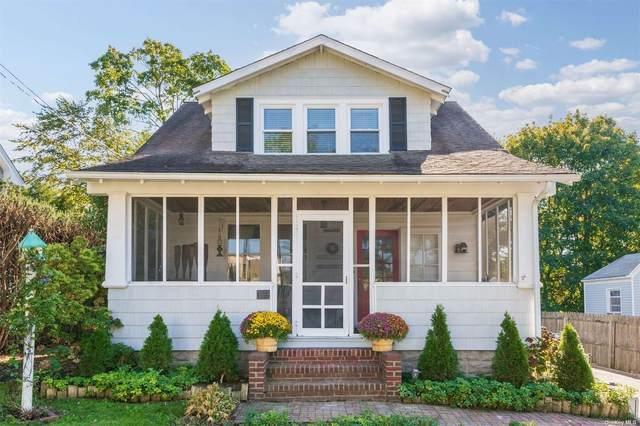 12 Klaffky Court, Huntington, NY 11743 (MLS #3354637) :: Carollo Real Estate