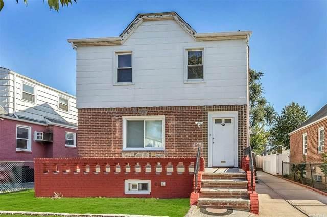 20 Heathcote Road, Elmont, NY 11003 (MLS #3354722) :: Mark Boyland Real Estate Team