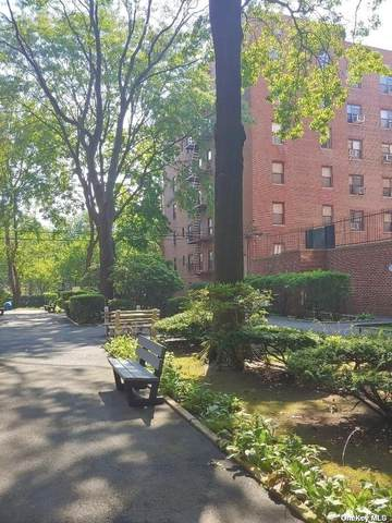 32-23 90 Street #504, E. Elmhurst, NY 11369 (MLS #3354723) :: Howard Hanna | Rand Realty