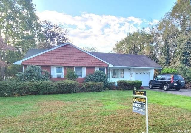 236 Vanderbilt Avenue, Brentwood, NY 11717 (MLS #3354724) :: Carollo Real Estate