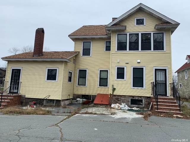 541 Broadway, Out Of Area Town, NY 12701 (MLS #3354748) :: The Home Team
