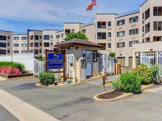 725 Miller Avenue #211, Freeport, NY 11520 (MLS #3354765) :: Mark Boyland Real Estate Team