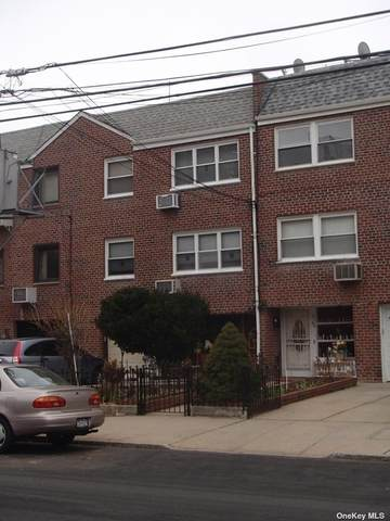 30-88 50 Street, Woodside, NY 11377 (MLS #3354780) :: Howard Hanna | Rand Realty