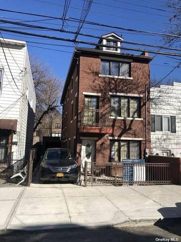 18-23 25th Road, Astoria, NY 11102 (MLS #3354840) :: Howard Hanna | Rand Realty