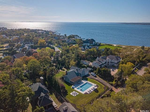 50 W Bayberry Road, Islip, NY 11751 (MLS #3354861) :: McAteer & Will Estates   Keller Williams Real Estate