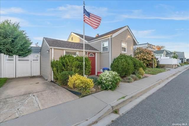83 Vinton Street, Long Beach, NY 11561 (MLS #3354881) :: Mark Seiden Real Estate Team