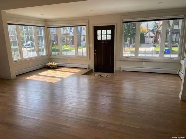 53 Spruce Avenue, Floral Park, NY 11001 (MLS #3354938) :: Cronin & Company Real Estate