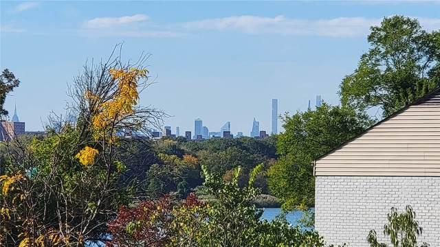 67-95 136 Street A, Flushing, NY 11367 (MLS #3354968) :: Carollo Real Estate