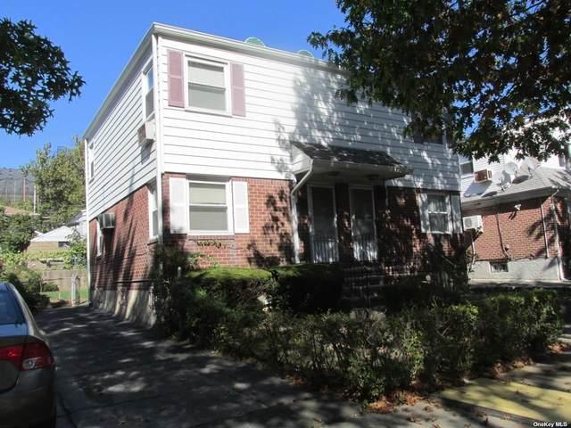 213-05 47th Avenue, Bayside, NY 11361 (MLS #3354972) :: Carollo Real Estate