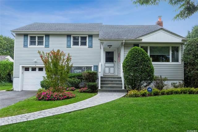 Garden City, NY 11530 :: Cronin & Company Real Estate