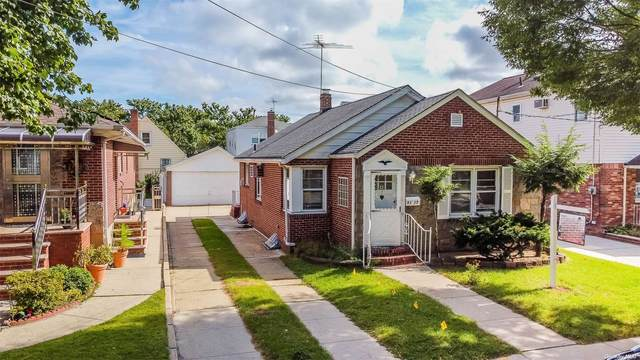 83-39 261st Street, Floral Park, NY 11004 (MLS #3355004) :: Cronin & Company Real Estate