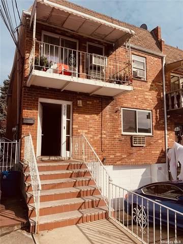 62-25 65th Street, Middle Village, NY 11379 (MLS #3355249) :: Howard Hanna Rand Realty