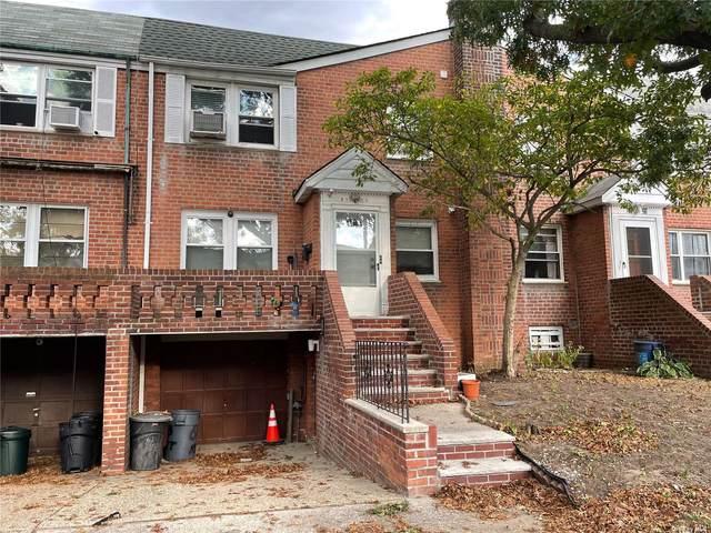 61-23 185 Street W, Fresh Meadows, NY 11365 (MLS #3355276) :: Howard Hanna Rand Realty