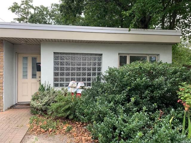 1420 Montauk Highway, Oakdale, NY 11769 (MLS #3355322) :: Mark Boyland Real Estate Team