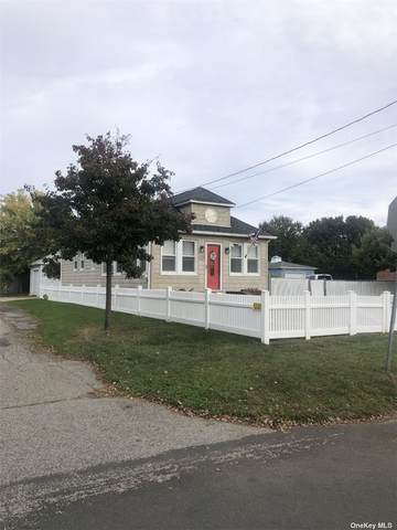 702 S Broadway, Lindenhurst, NY 11757 (MLS #3355334) :: Mark Boyland Real Estate Team
