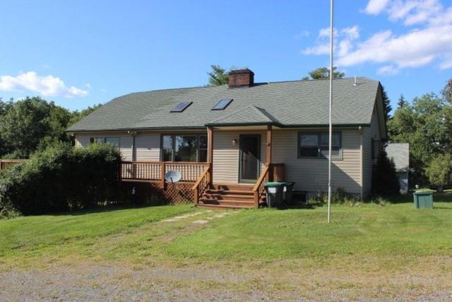 298 Lakeview Drive Road, Highland Lake, NY 12743 (MLS #4215384) :: Michael Edmond Team at Keller Williams NY Realty