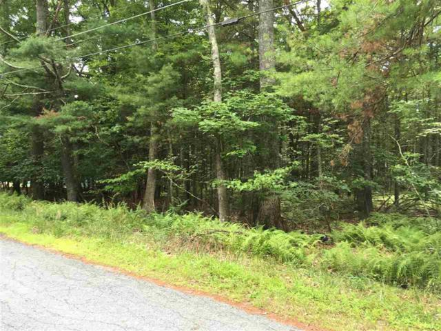 White Road, Glen Spey, NY 12737 (MLS #4216327) :: Mark Seiden Real Estate Team